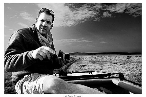 un-photographe-a-masai-mara-34