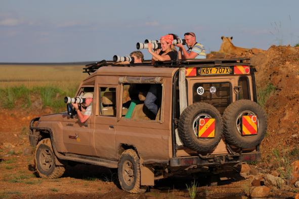 le-camp-de-brousse-melting-pot-safaris-1-79