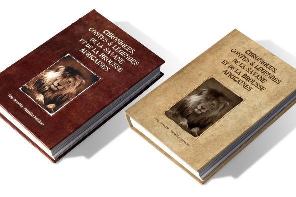 chroniques-contes-legendes-de-la-savane-et-de-la-brousse-africaines-81